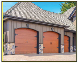 All County Garage Door Service Hialeah, FL 786-322-1771